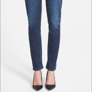 Citizens Of Humanity Jeans - Citizens of humanity mid-rise skinny jeans